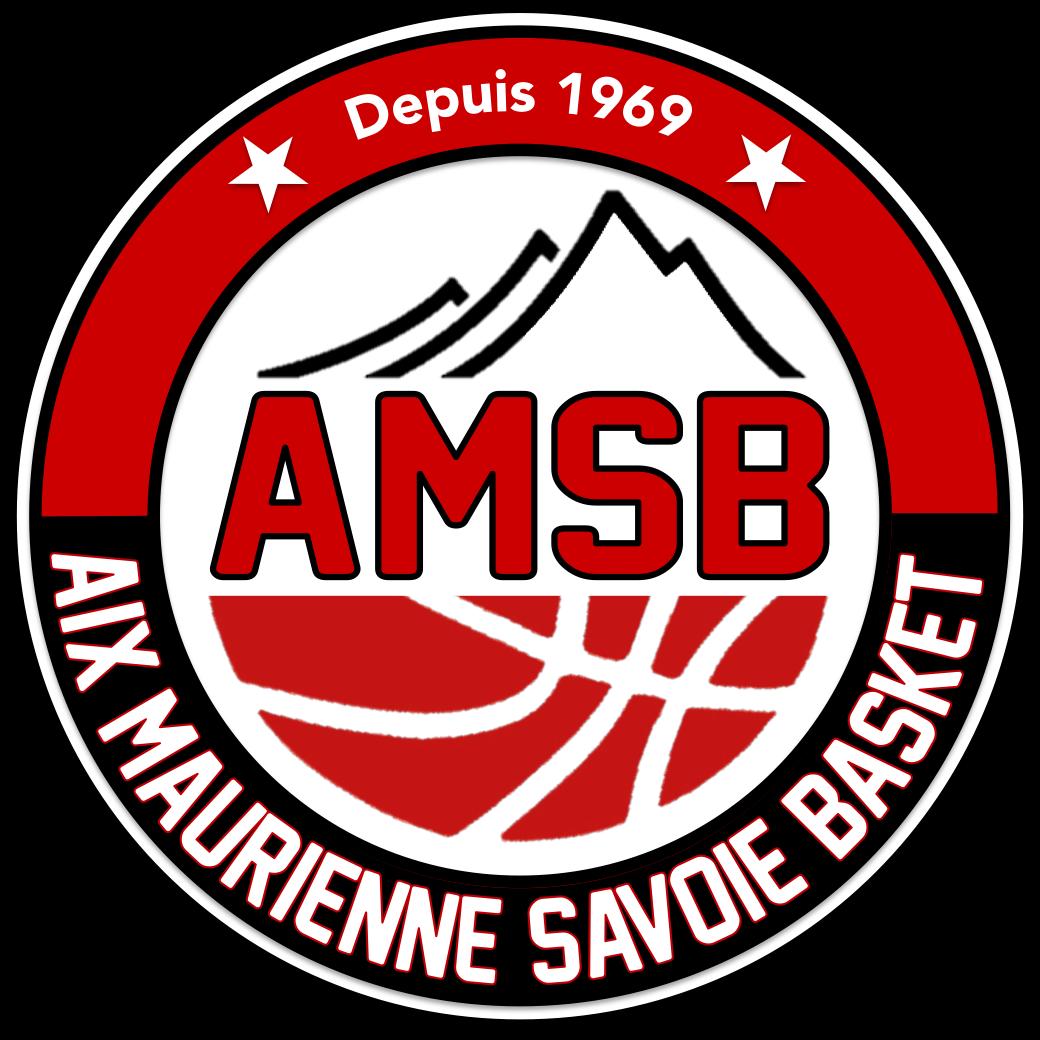 amsb.png