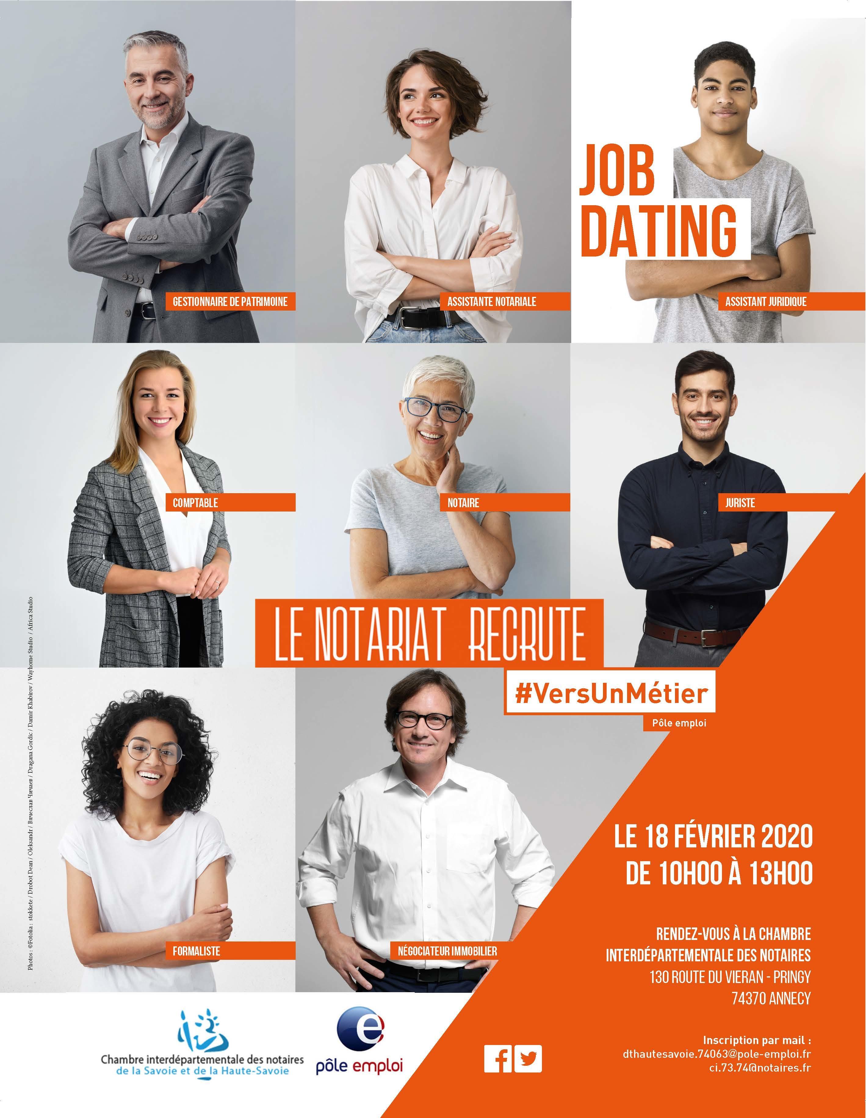 Affige 2 Job Dating 18 février 2020.jpg